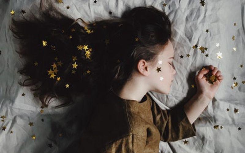 Luzides Träumen Traumfänger