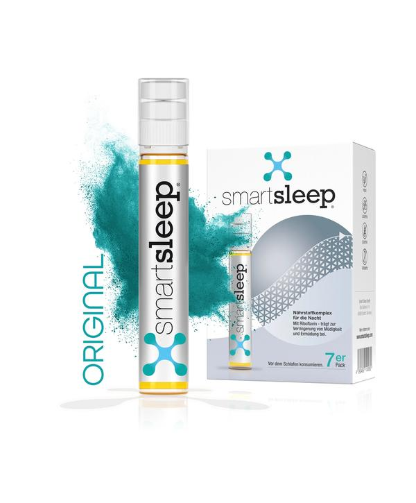 Smartsleep Original