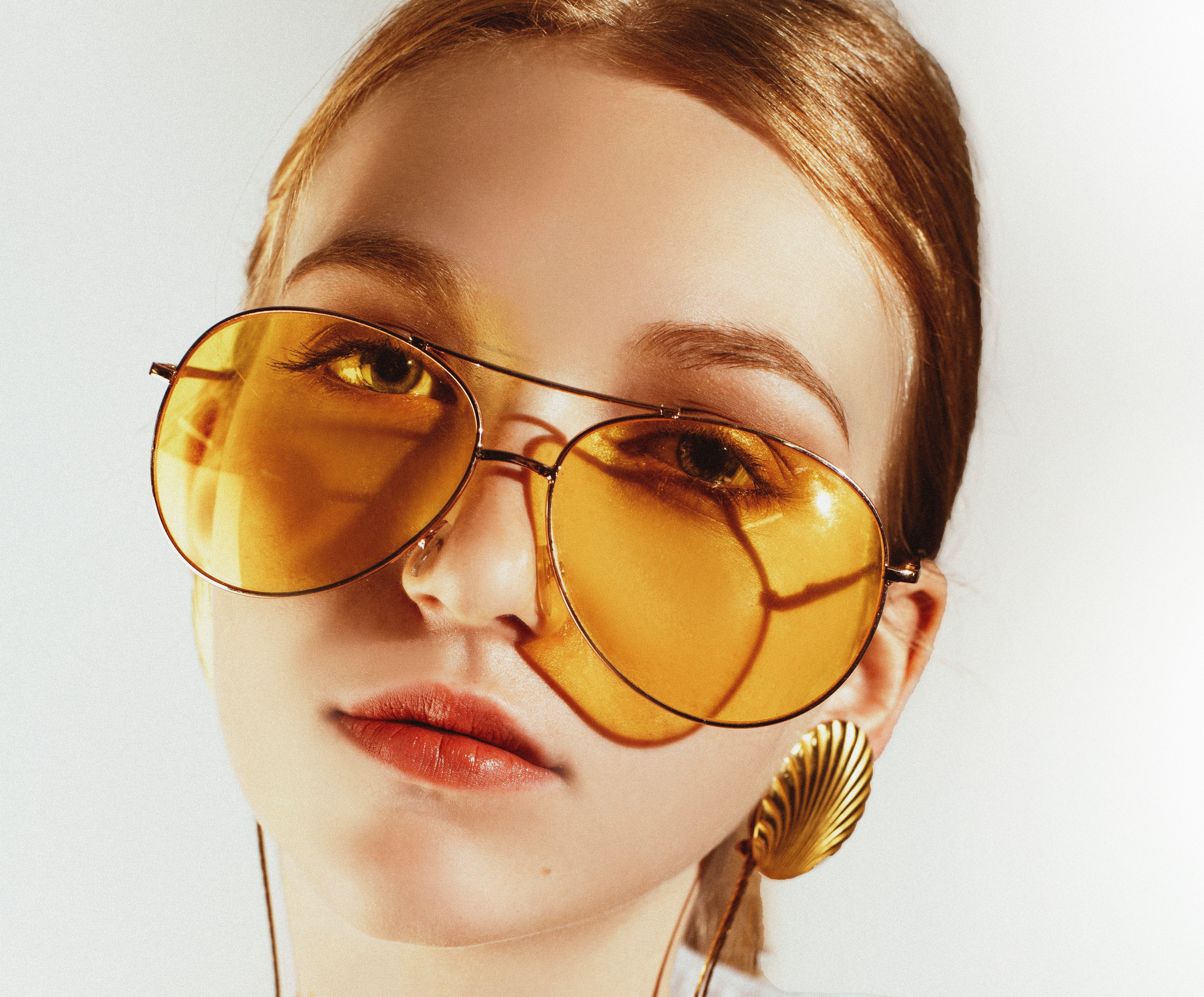 Der Trend Der Blaulichtfilter Brillen Tipps Vom Optiker