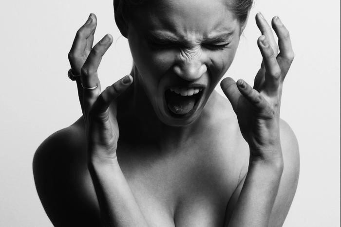 Coritsol: Warum uns Stress krank macht