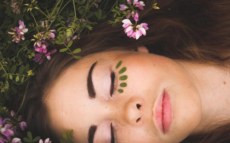rezeptfreie Schlafmittel pflanzlich