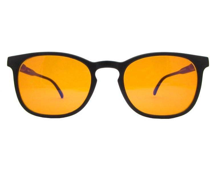 Wizion 2.0 Blaulichtfilterbrille