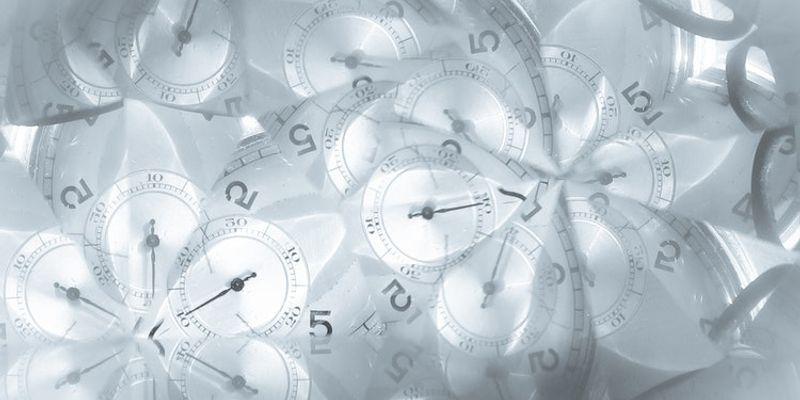 Schlafrhythmus bei Schichtarbeit Uhr