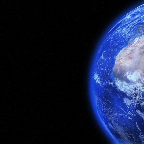 Schlaf Rekorde Weltkugel