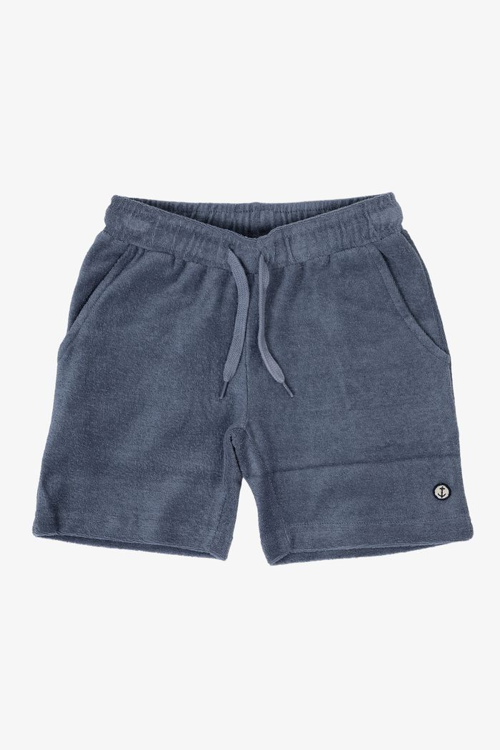 """Product image for """"Wo Shorts Barn Petrol"""""""