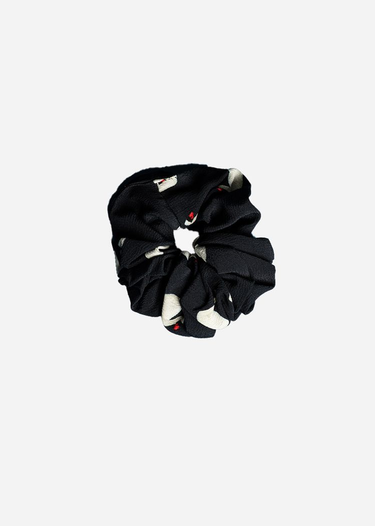 """Product image for """"Scrunchie Svan"""""""