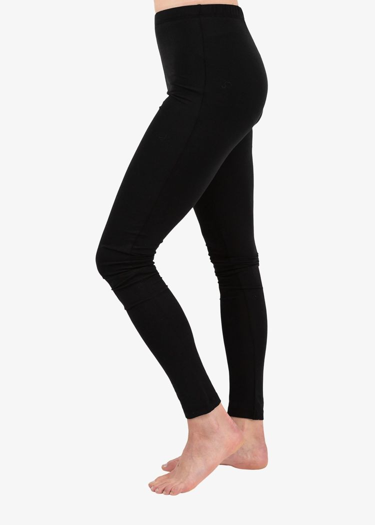 """Product image for """"Tights Svart"""""""