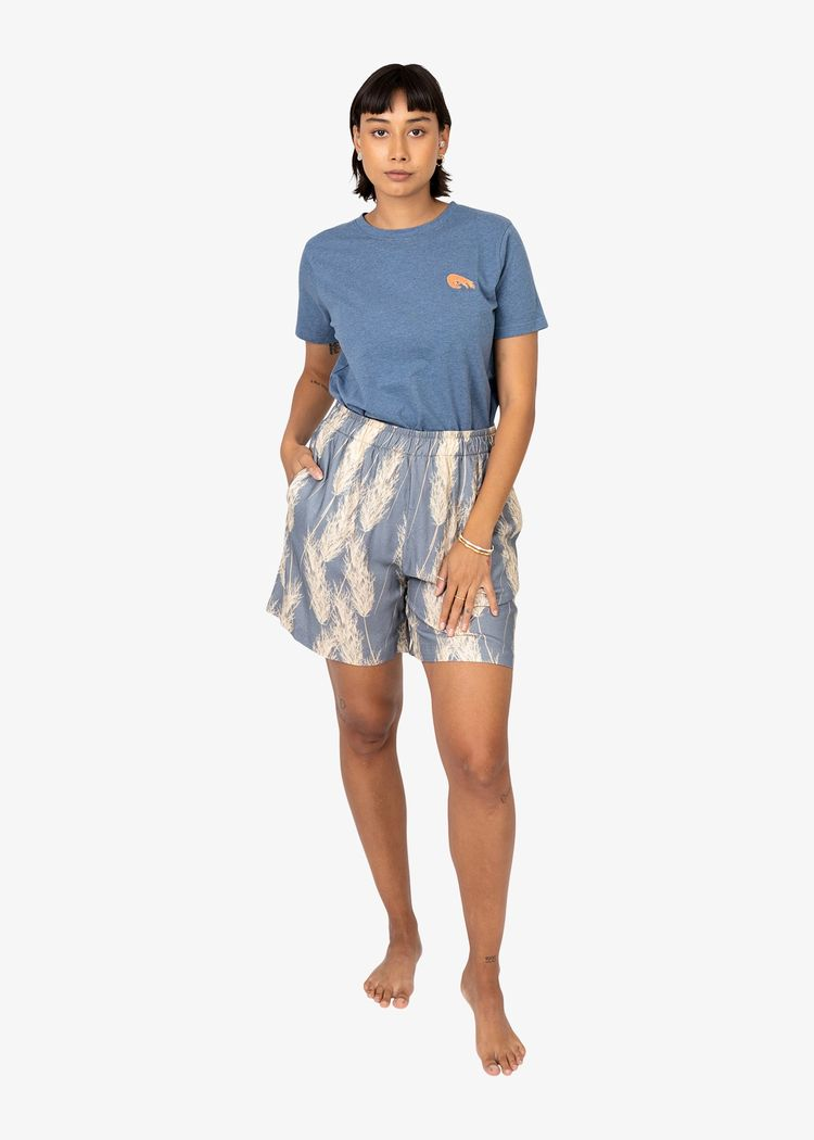 """Product image for """"Ines Shorts Reed"""""""