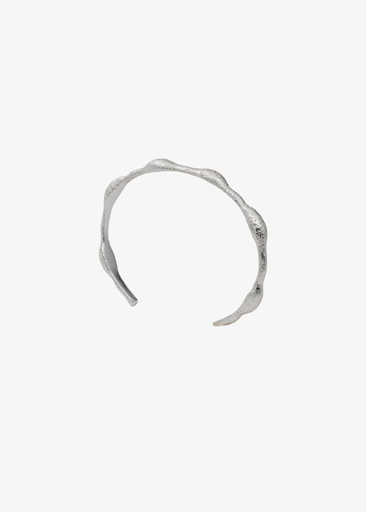 """Product image for """"Armband Tång Silver"""""""