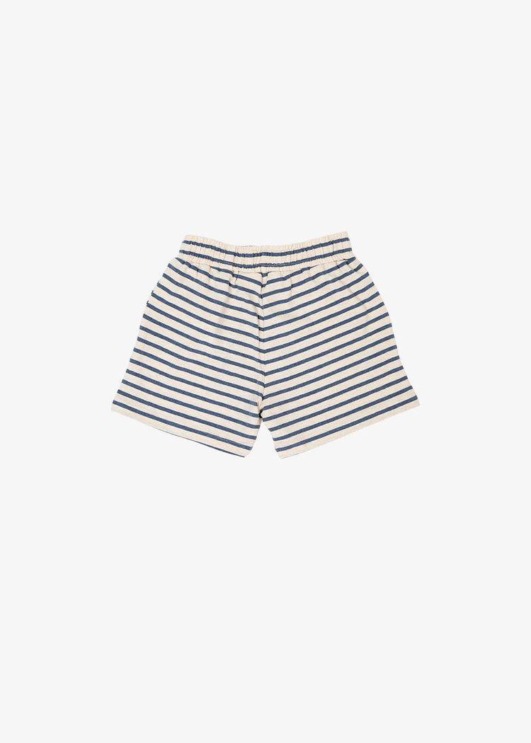 """Secondary product image for """"Mezo Shorts Rand Melerad"""""""