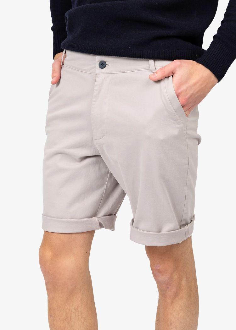"Product image for ""Sune Shorts Mole"""