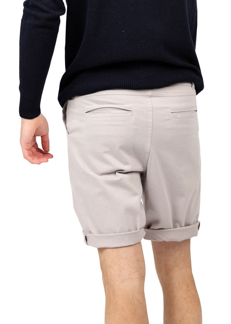 """Secondary product image for """"Sune Shorts Mole"""""""