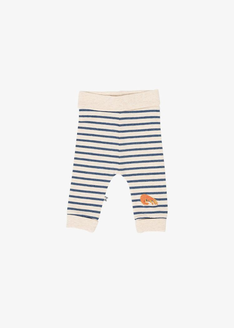 """Product image for """"Tights Baby Rand Melerad"""""""
