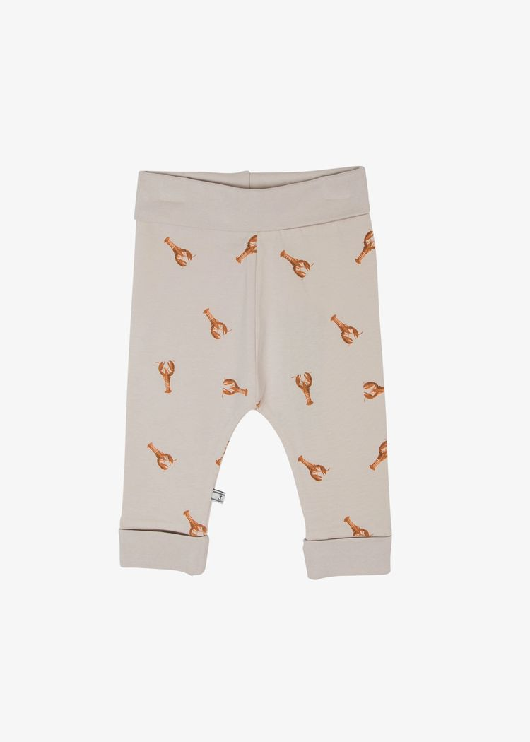 """Product image for """"Tights Baby Hummer Beige"""""""
