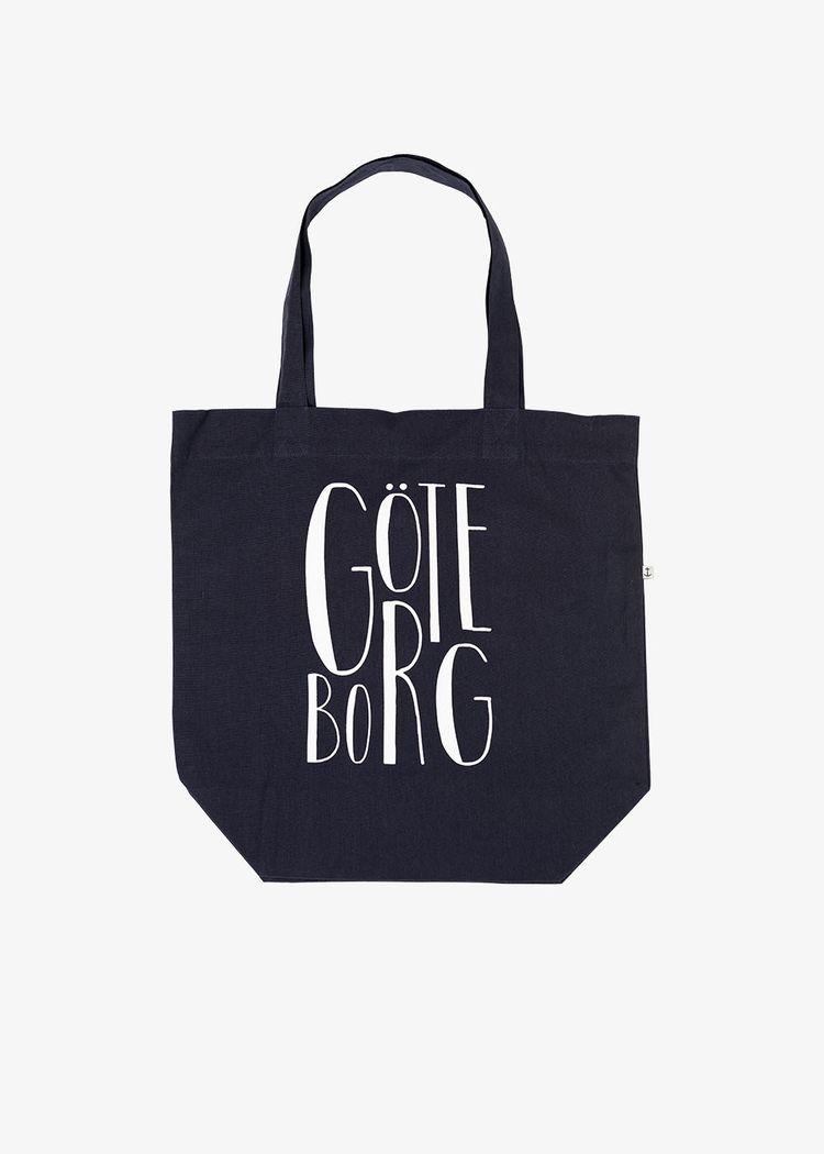 """Product image for """"Tygkasse Göteborg"""""""