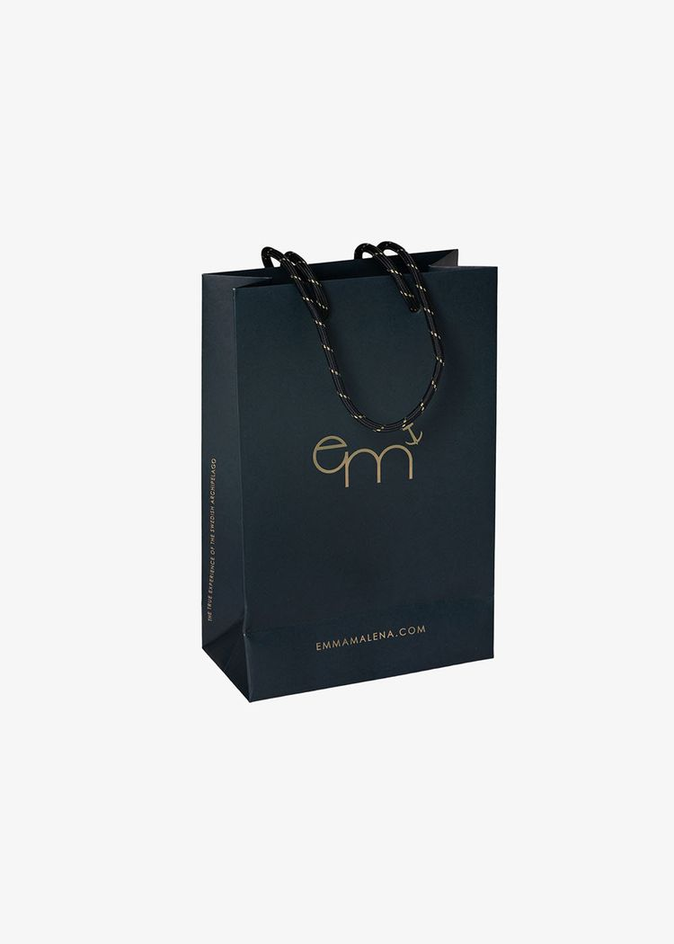 """Product image for """"Gift Bag Small"""""""