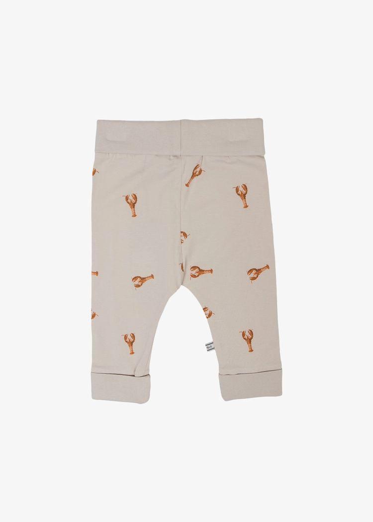 """Secondary product image for """"Tights Baby Hummer Beige"""""""