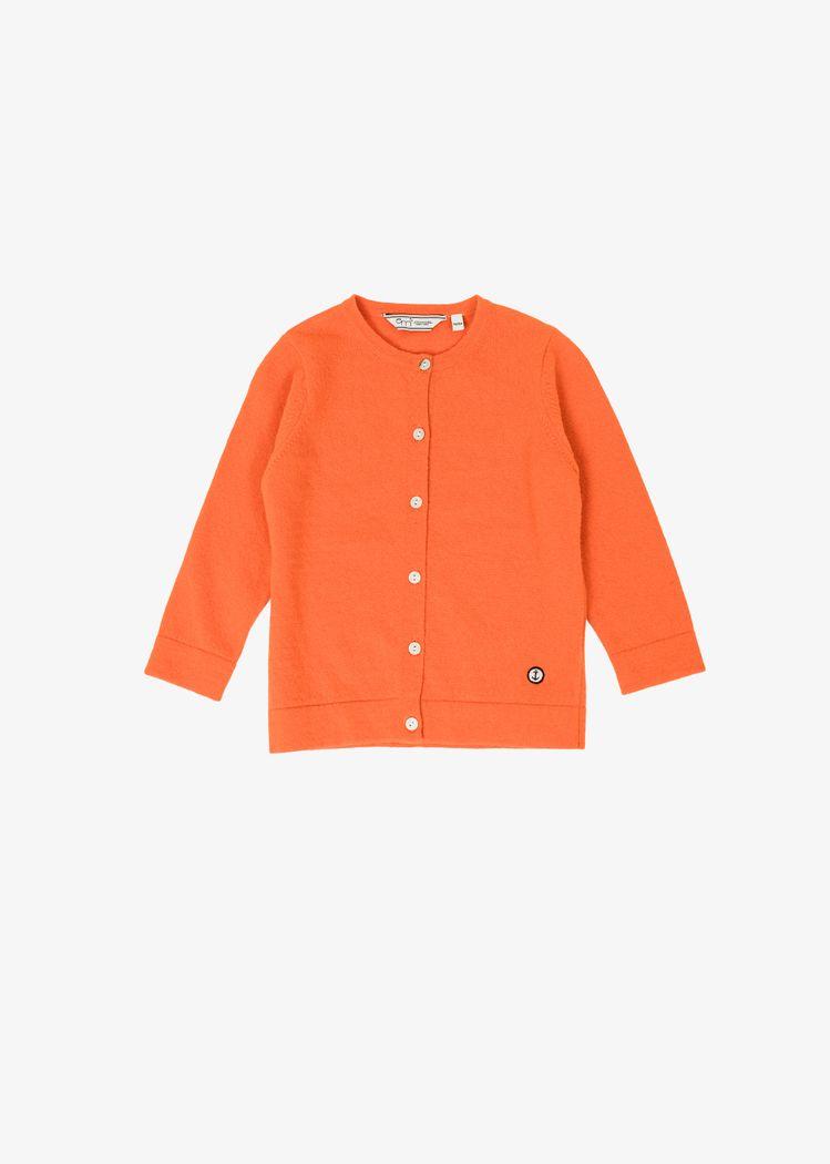 """Product image for """"Pong Kofta Orange"""""""