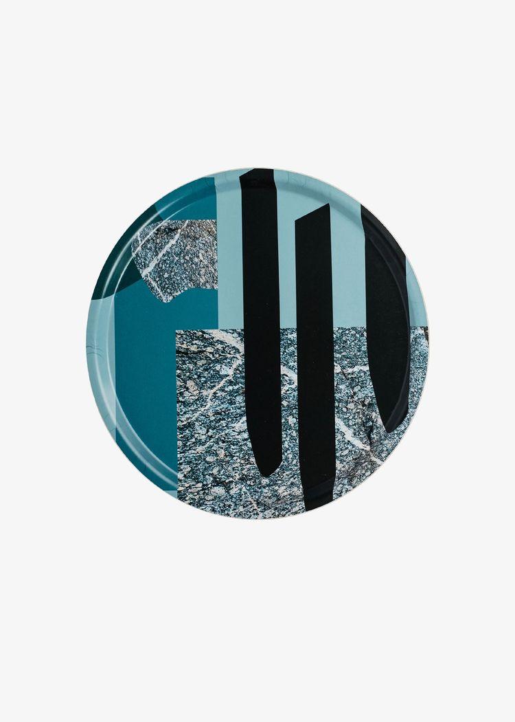 """Product image for """"Bricka Berg No.3"""""""