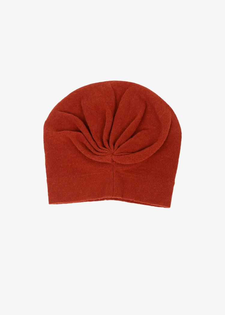 """Product image for """"Isa Turban Rust"""""""