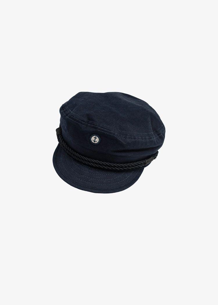 "Product image for ""Captain Cap Kids """