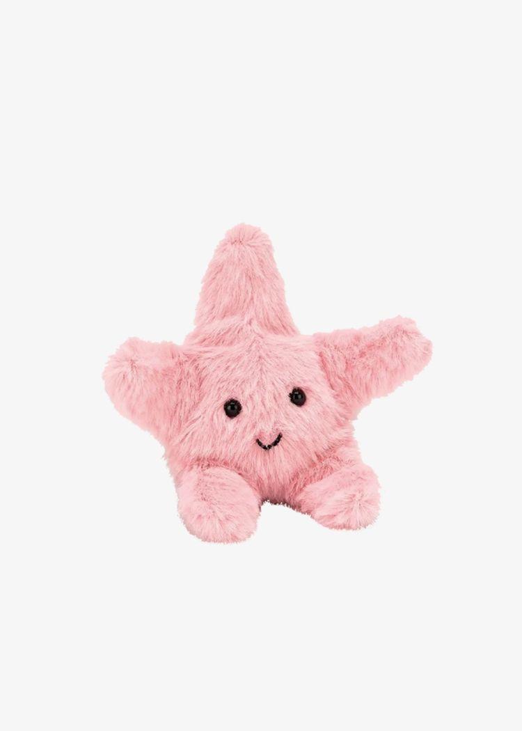 """Product image for """"Fluffy Sjöstjärna"""""""