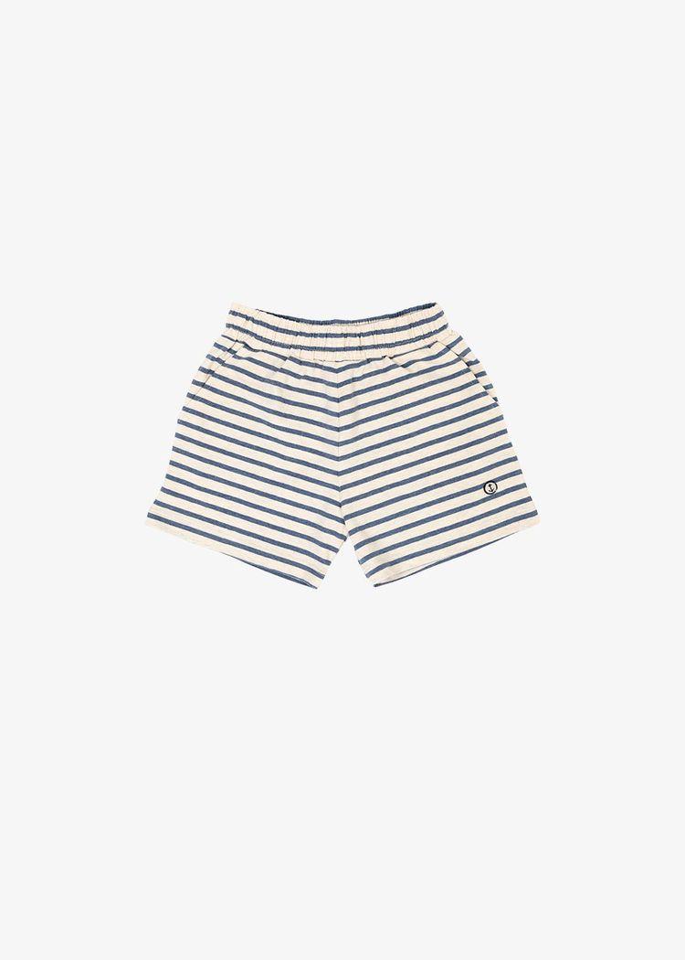 "Product image for ""Mezo Shorts Rand Melerad"""