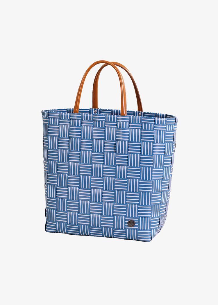 "Product image for ""Shopper Bag Joy Royal Blue"""