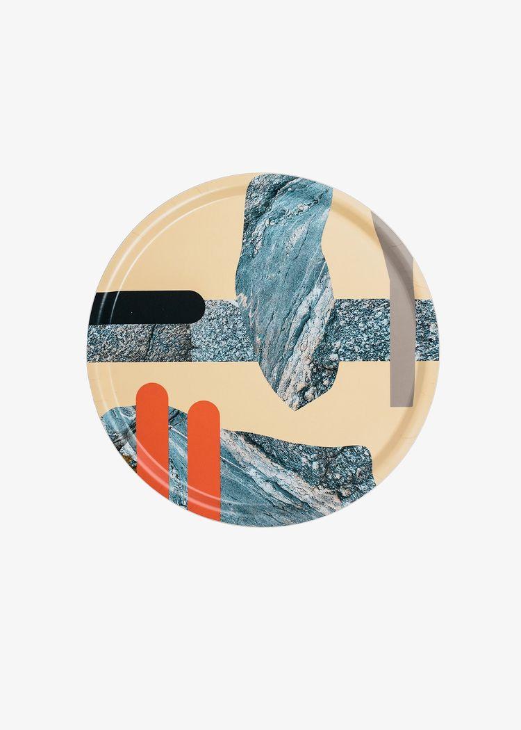 """Product image for """"Bricka Berg No.2"""""""