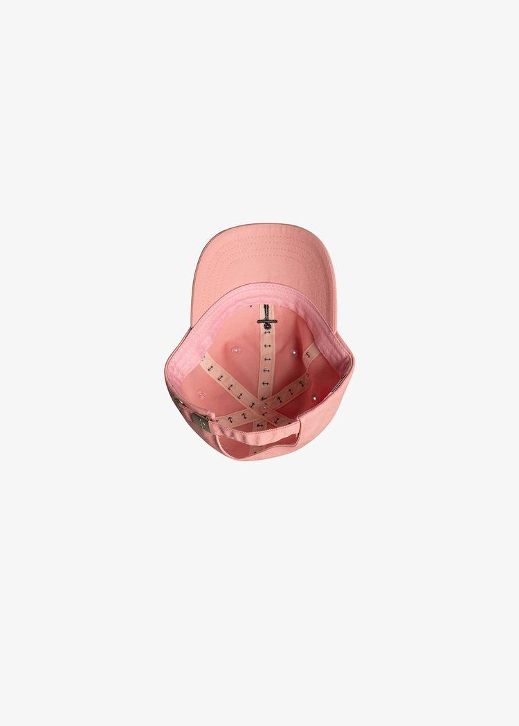 "Secondary product image for ""Ankarkeps Barn Rosa """