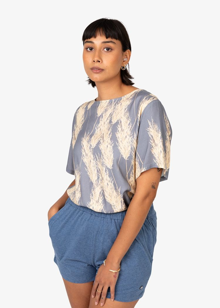 """Product image for """"Mita Blouse Reed"""""""