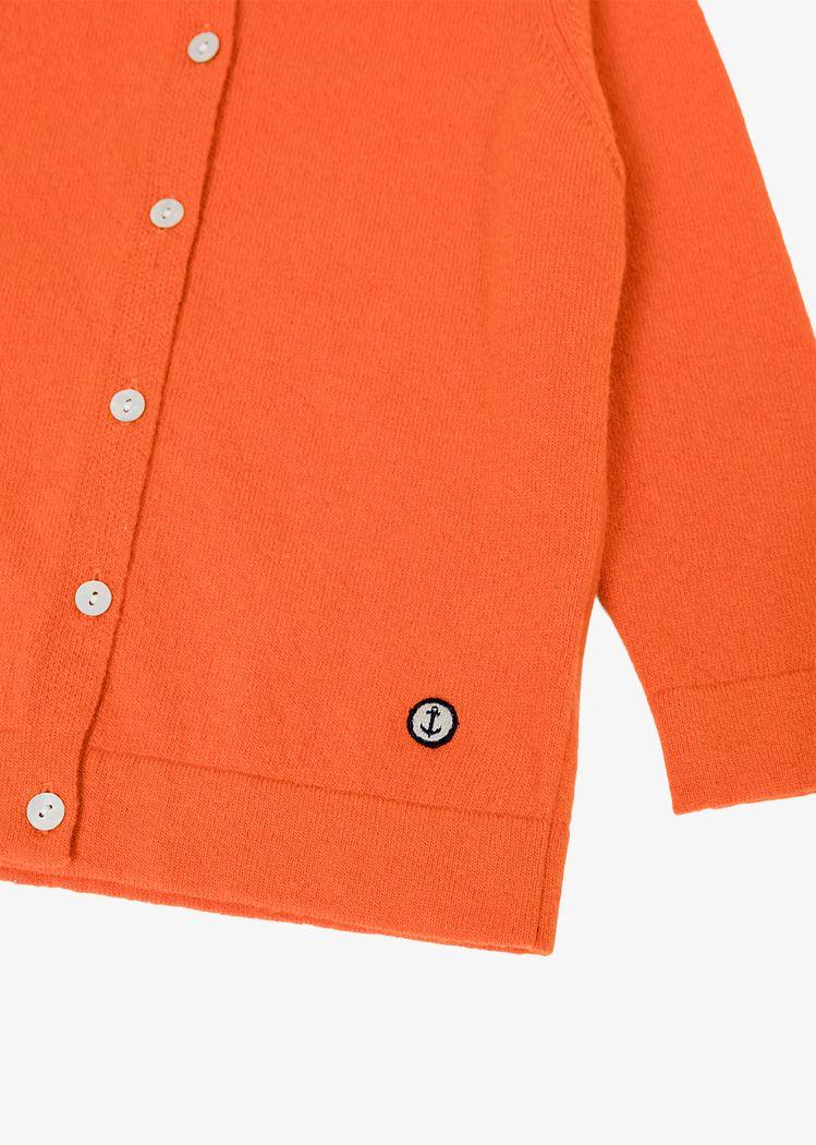 "Secondary product image for ""Pong Kofta Orange"""