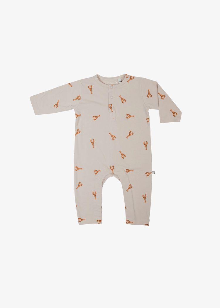 "Product image for ""Pyjamas Hummer Beige"""