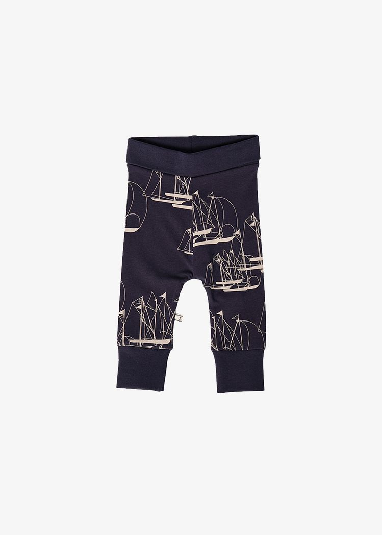 """Product image for """"Tights Baby Linjespel"""""""