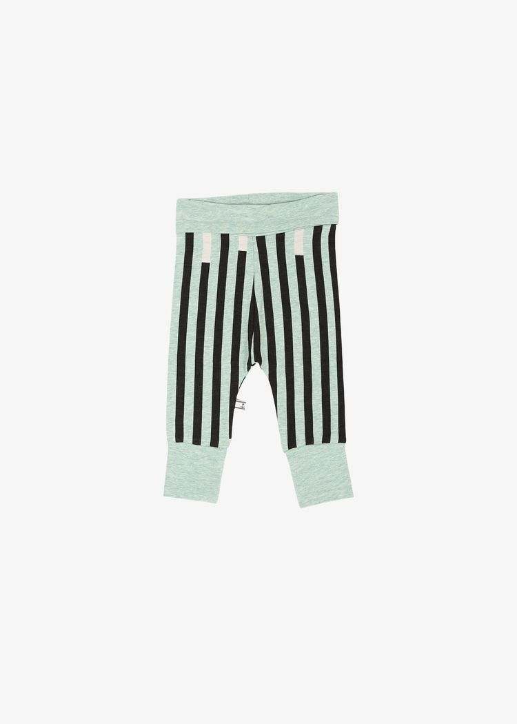 """Product image for """"Tights Baby Rand"""""""
