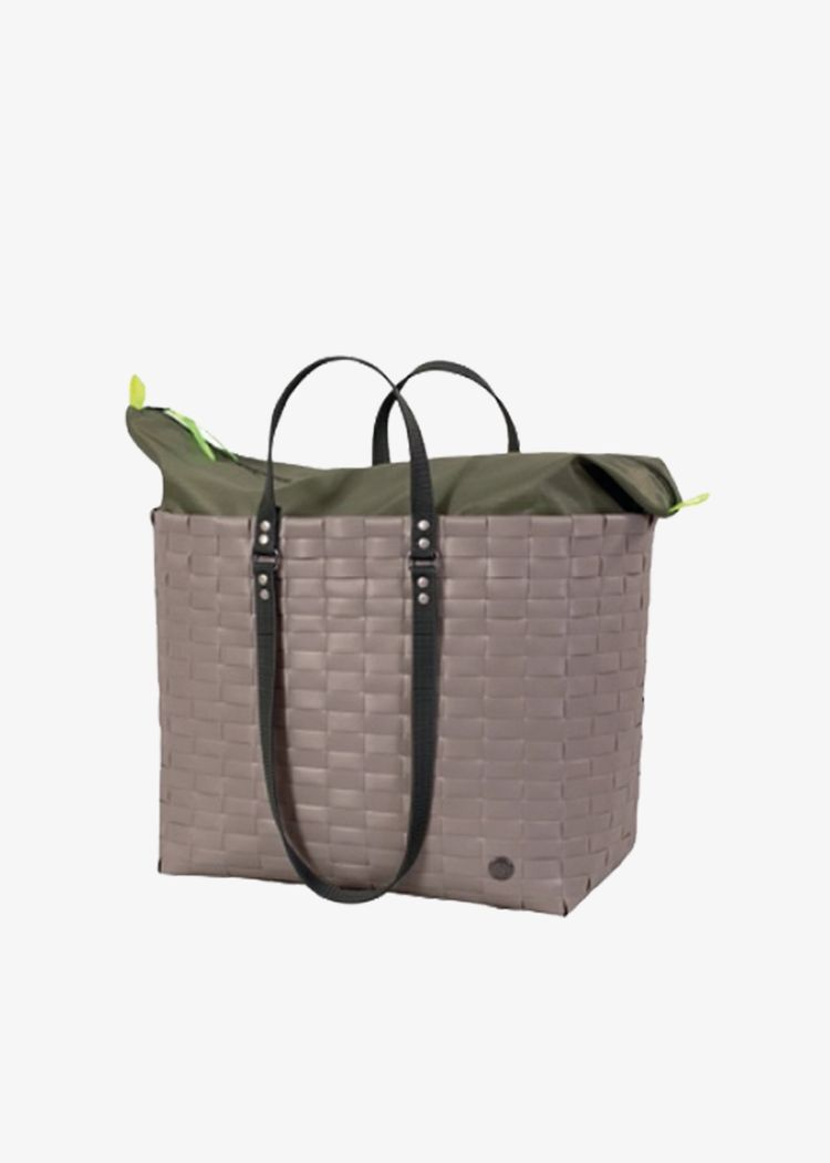 """Product image for """"Leisure Bag Liver"""""""