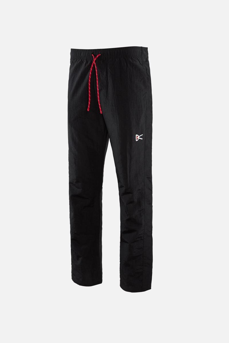 Kenia Breakaway Pant, Black