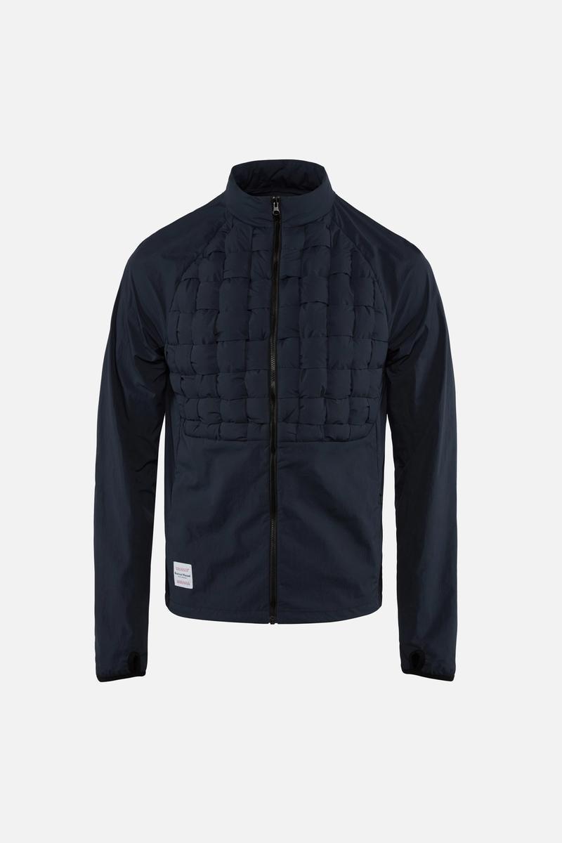 Sarantos Zonal Insulated Jacket, Midnight