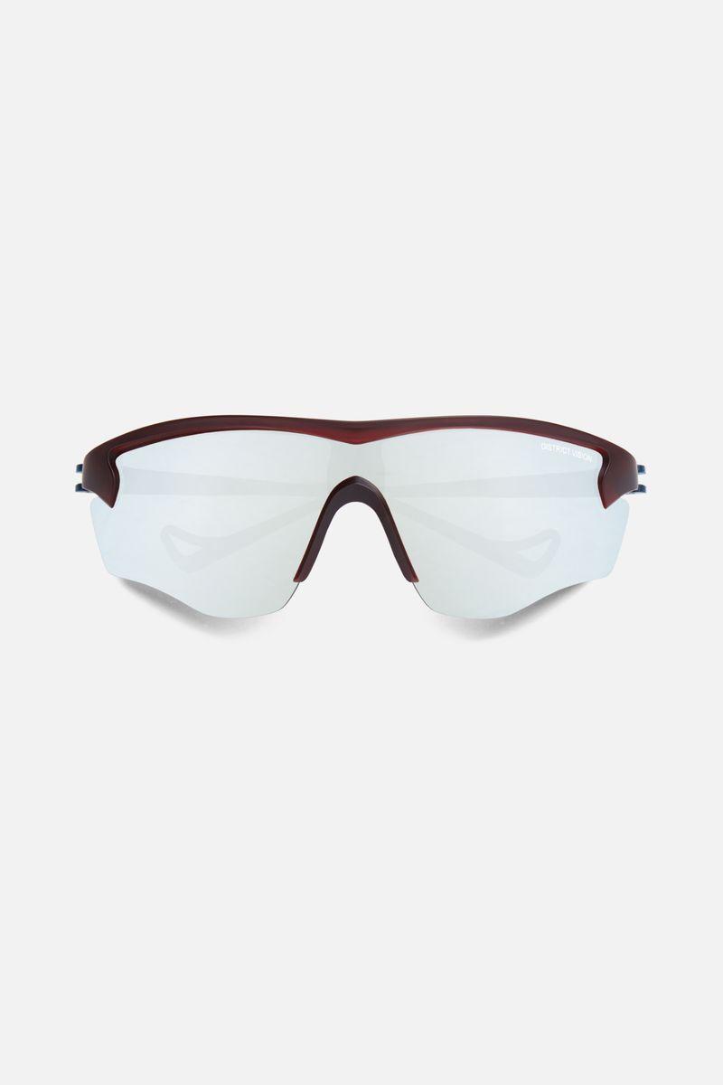 Junya Racer Sunglasses, Health In Mind Edition