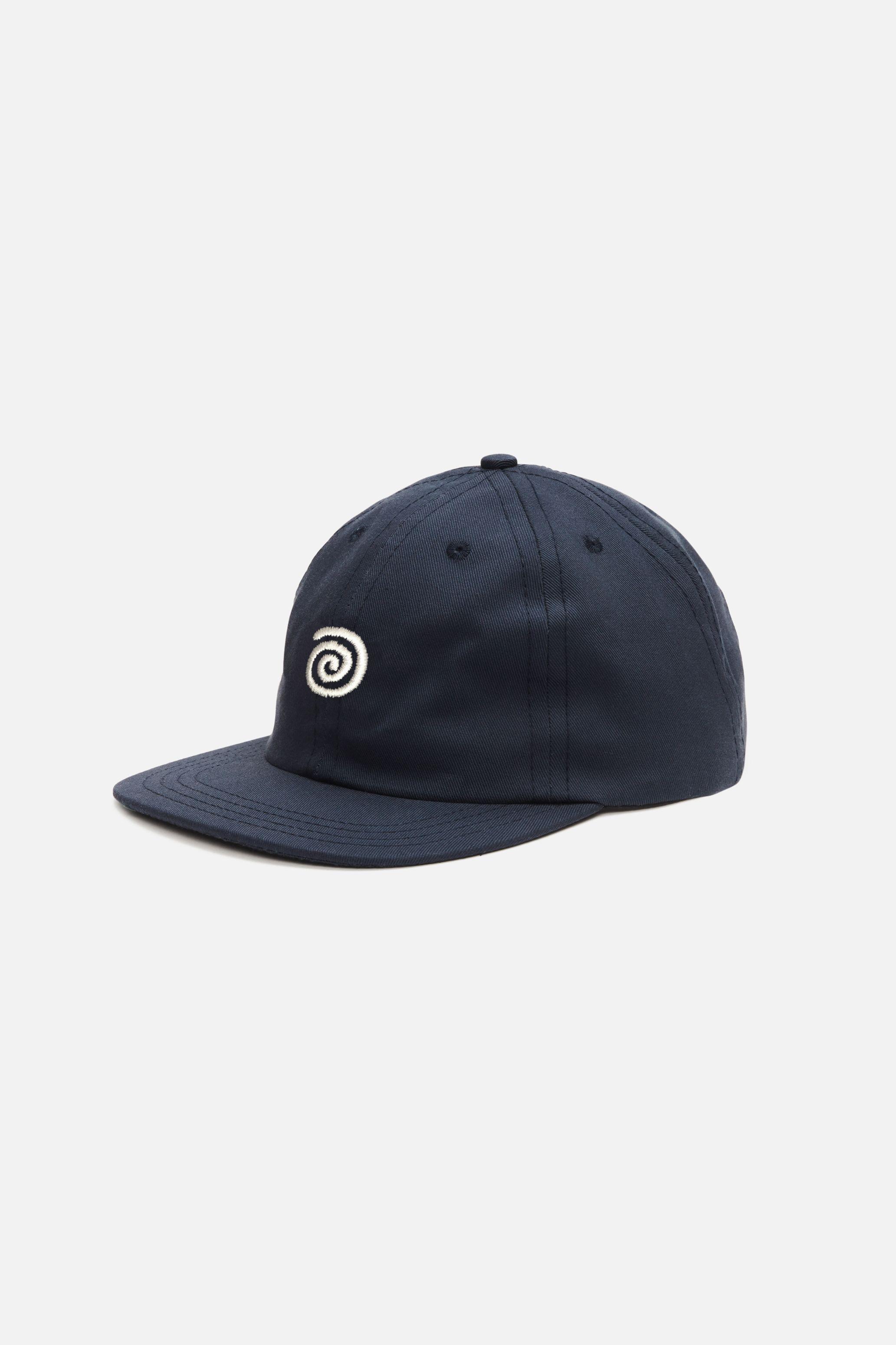 Zen Slow Cap, Mr. Porter
