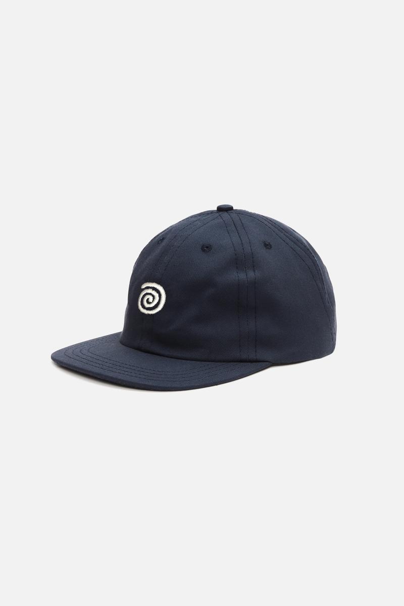 Zen Slow Cap, Health In Mind edition