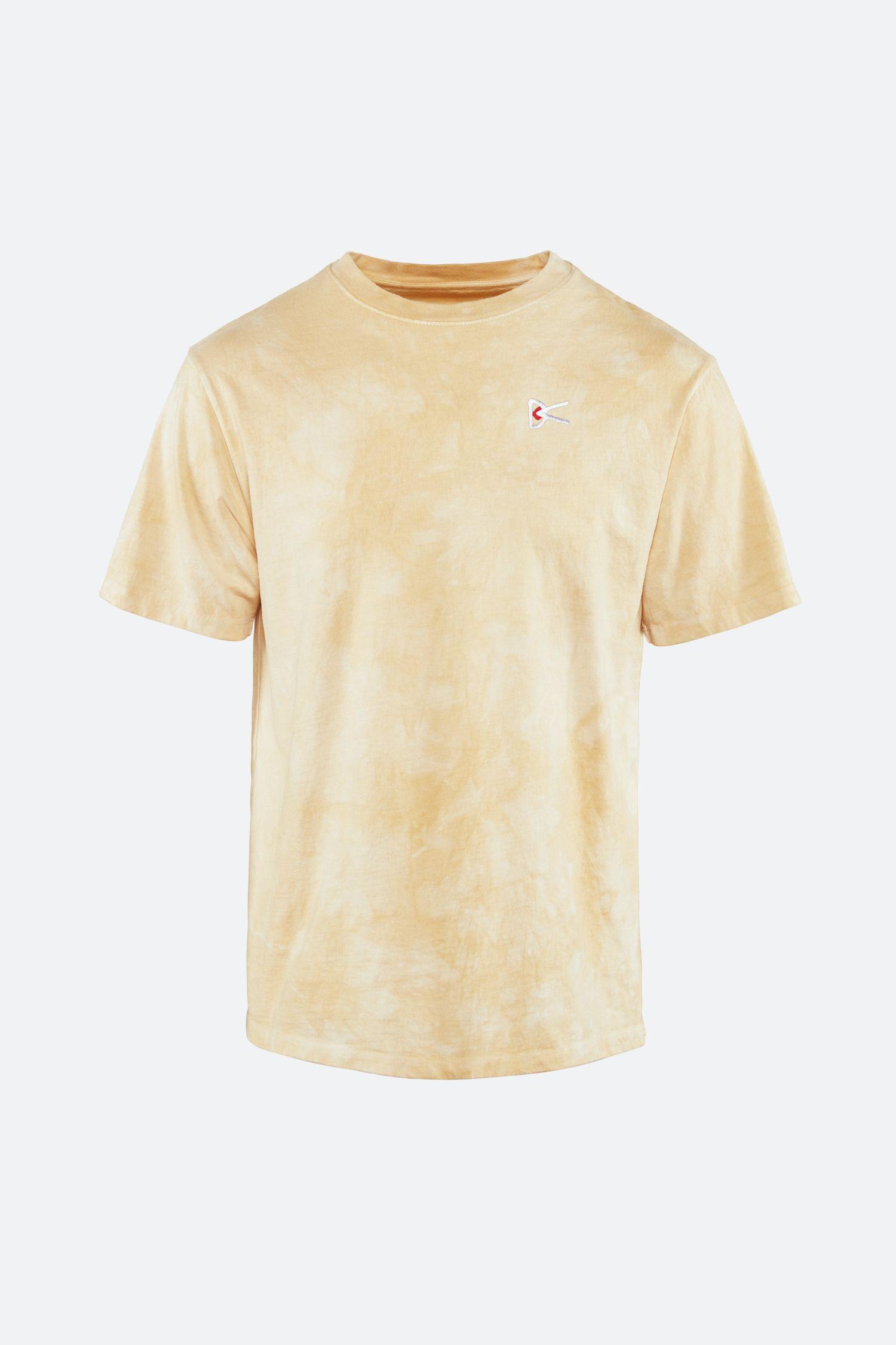 Karuna Short Sleeve T-Shirt, Mr. Porter