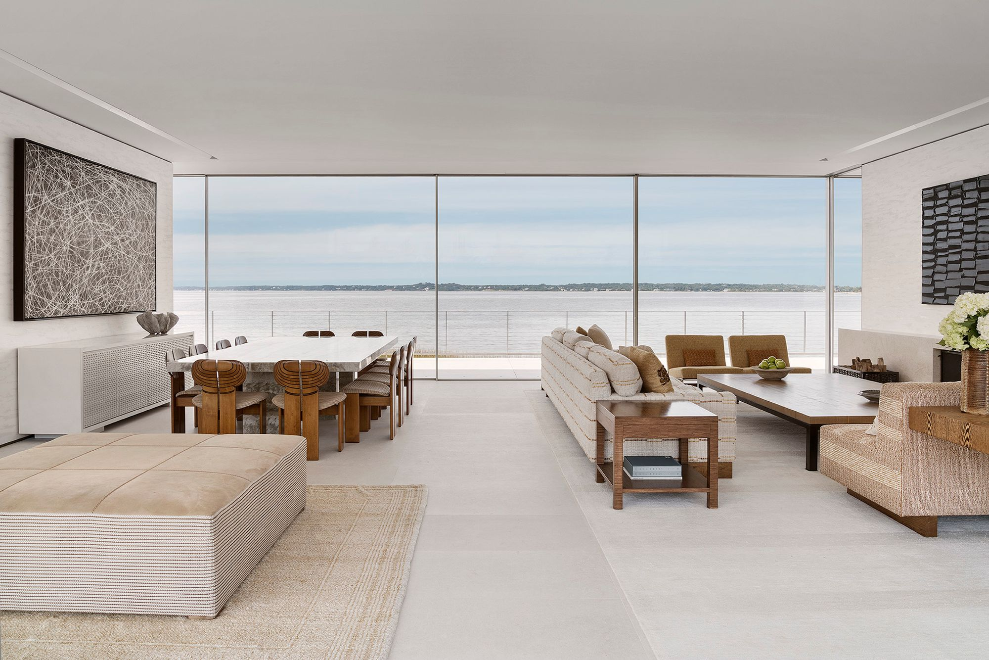 Project Image for Southampton Residence I