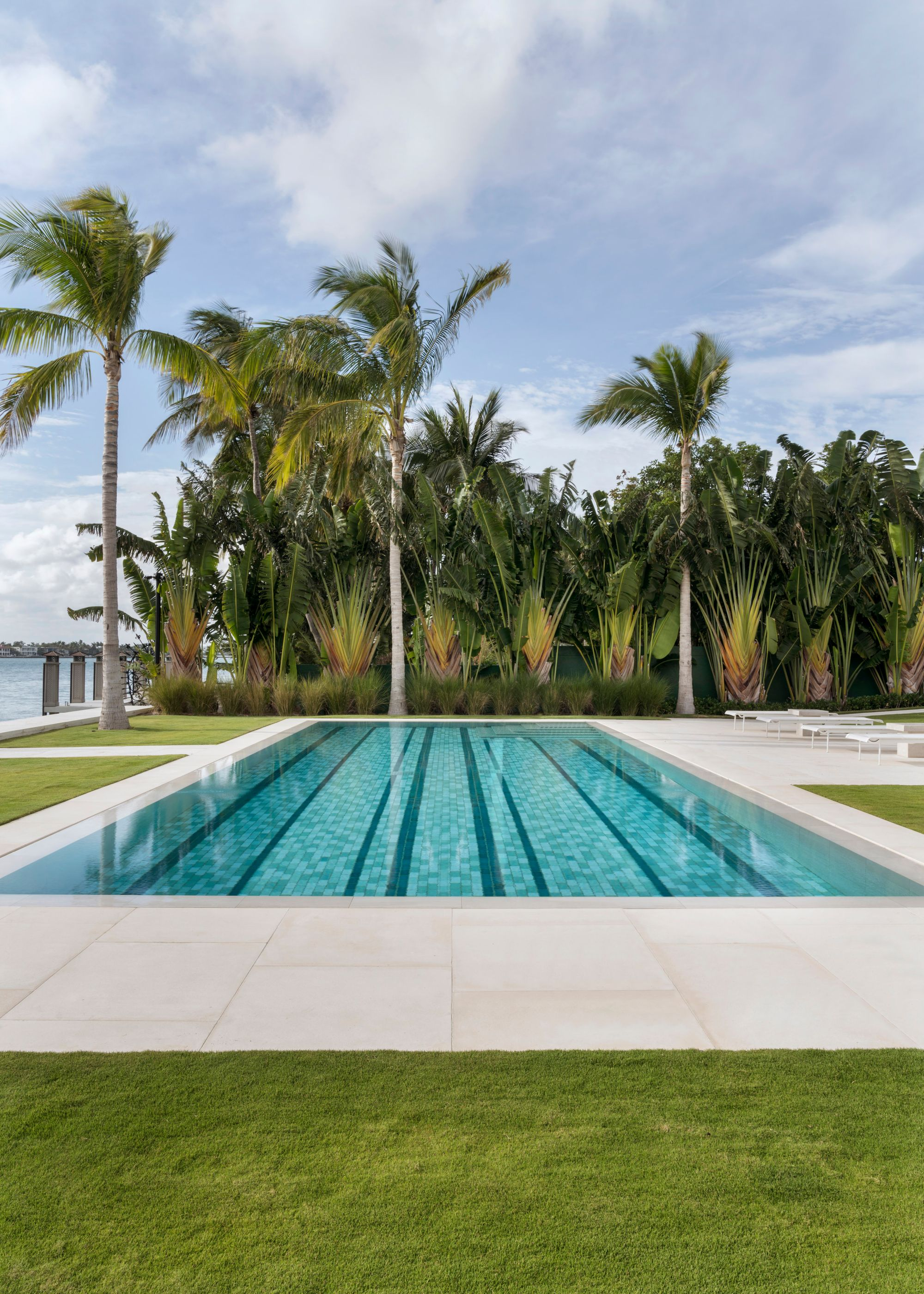 Project Image for Miami Beach Residence