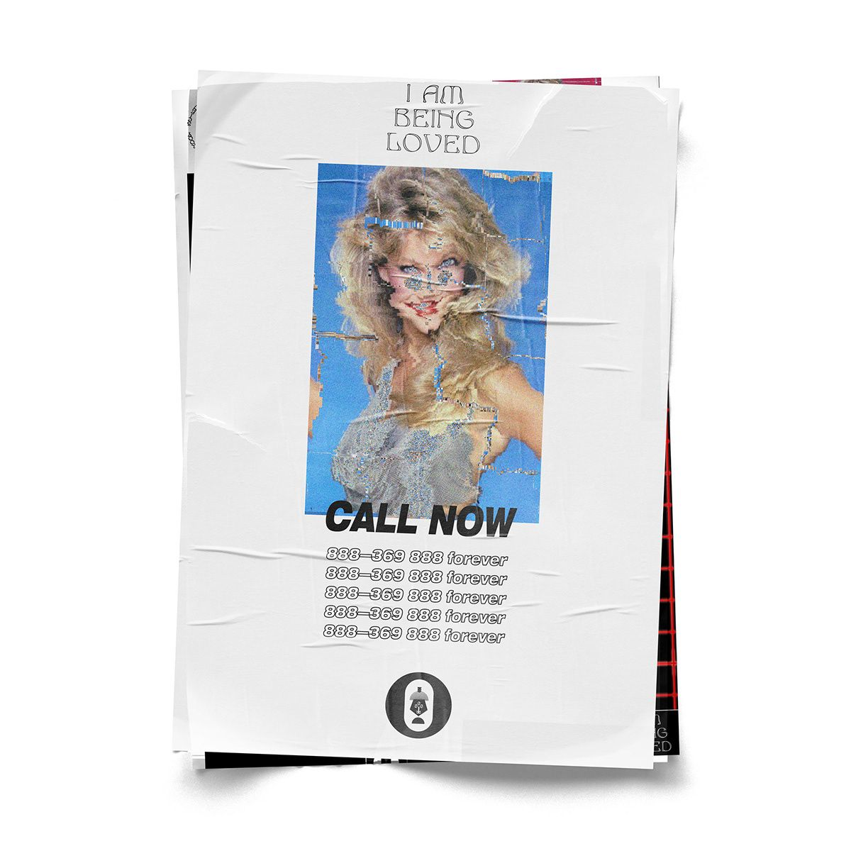 HRKDHBS Autocollants De Porte 3D Poster H/érisson Salon Chambre Salle De Bain Style Papier Peint Les Porte PVC Auto Adh/ésif Imperm/éable Amovible77X200Cm