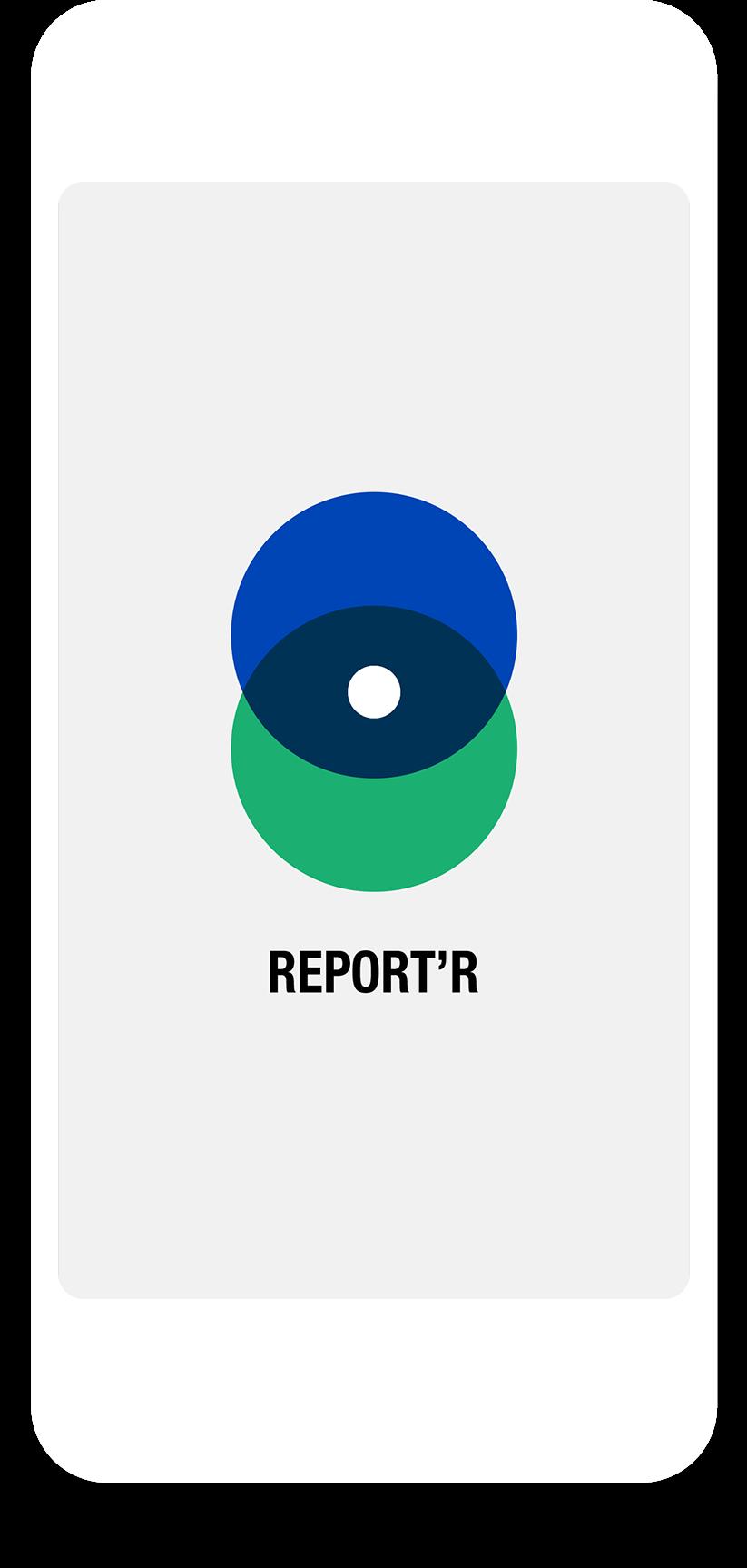 Groupe Renault - Image Slide 5