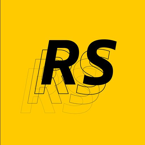 Groupe Renault - Logo Motorsport