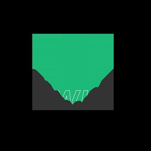 Groupe Renault - Swipe