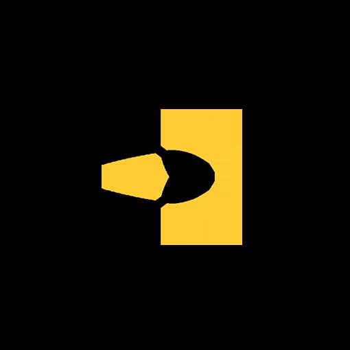 Groupe Renault - Next