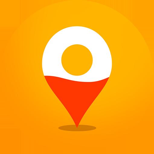 Aperol Spritz - Logo Vita Local
